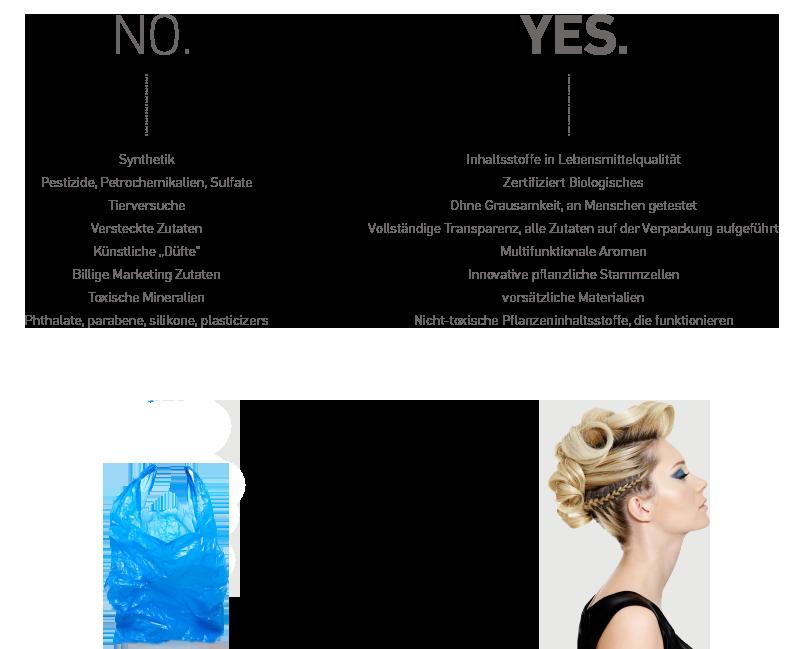 Yes-NoDUI